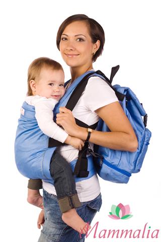 Слинг рюкзак mammalia рюкзак gud daypack