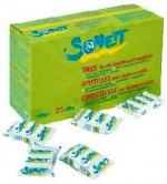 Таблетки для посудомоечных машин Sonett, 0,5 кг, 25 шт