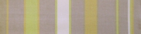 Слинг-шарф Girasol. Расцветка 15