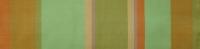 Слинг-шарф Girasol. Расцветка 16