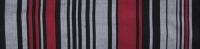 Слинг-шарф Girasol. Расцветка 17