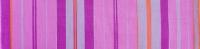 Слинг-шарф Girasol. Расцветка 32