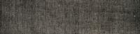 Слинг-шарф Girasol. Расцветка 35
