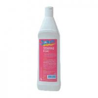 Чистящее молочко Sonett, 500 мл