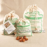 Мыльные орехи, 250 гр