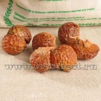 Мыльные орехи, 500 гр