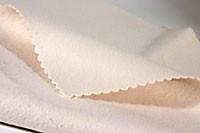 Непромокаемая прокладка для кроватки, 70х90 см
