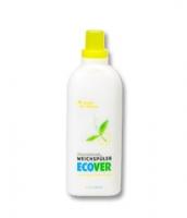 Экологический смягчитель для стирки «Под солнцем» Ecover