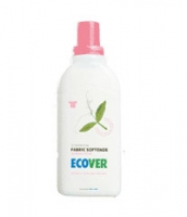 Экологический смягчитель для стирки «Среди цветов» Ecover
