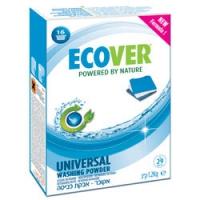 Экологический стиральный порошок-концентрат ECOVER универсальный