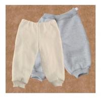 Штанишки для малышей Lana Care