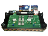 Настольный футбол TIPP-KICK Арена