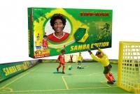 Настольный футбол TIPP-KICK Самба