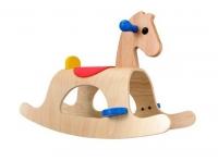 Лошадь Паломино